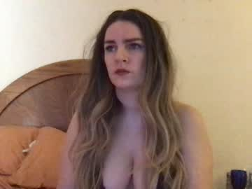 [01-12-20] katya_exotic record public webcam from Chaturbate.com