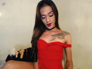 [09-08-20] xts_barbie record video with dildo from Chaturbate