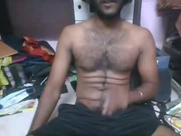 [21-01-21] isha147 record cam video from Chaturbate.com