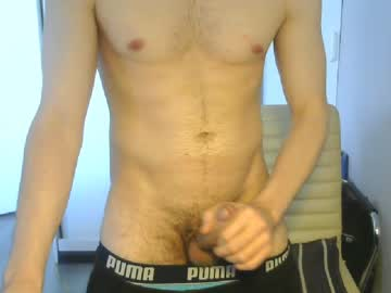 [13-07-20] akazieri video from Chaturbate