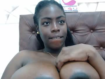 [11-03-20] victoria_cakes record public webcam video from Chaturbate
