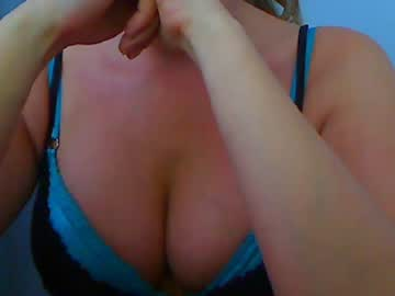 [23-01-20] panteraxx chaturbate video
