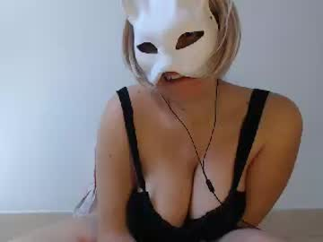 [24-03-20] naughtyyy_wife private from Chaturbate