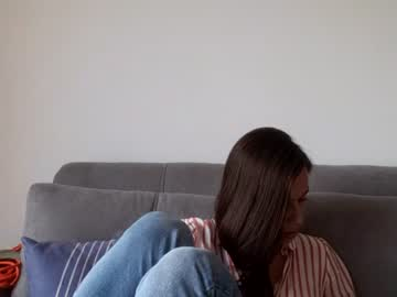 [04-04-20] ohanna_ private show from Chaturbate.com