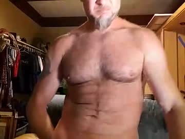 [16-07-20] tallahasman record private from Chaturbate