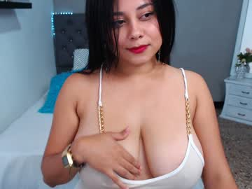[20-01-20] keeley_hazellz private XXX show from Chaturbate.com