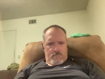 [28-07-21] sirganon webcam video from Chaturbate