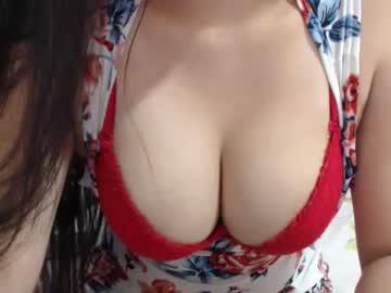[16-08-20] valentina_nappi96 record webcam video from Chaturbate