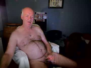 [28-09-21] peter24pjmar30 private XXX video from Chaturbate.com