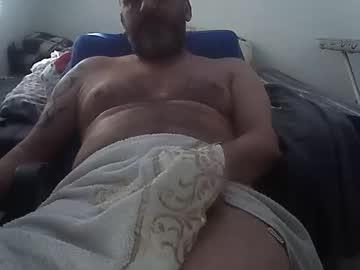 [17-01-20] turkishman_ private