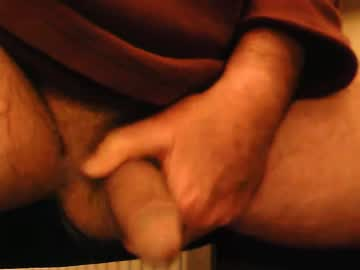 [29-03-20] menwith64 private from Chaturbate.com