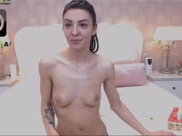 [26-02-20] mayalewiss record blowjob video from Chaturbate