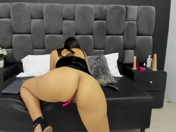 [22-04-21] caro_moree record webcam video from Chaturbate