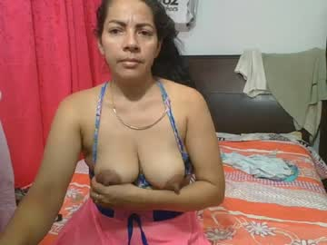[09-04-20] erin_cailyn record premium show from Chaturbate
