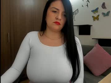 [20-04-20] kimberlyhot05 record video from Chaturbate.com