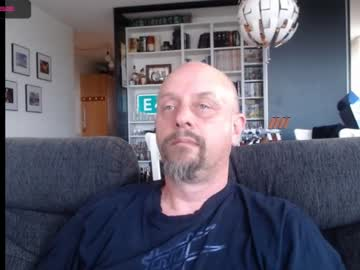 [05-06-20] hardmrlazy video