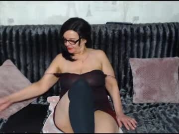 [25-04-20] xmaturedesire chaturbate private show video