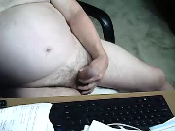 [09-10-21] puppydog56 blowjob show from Chaturbate
