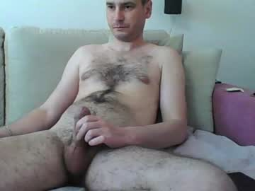 [31-05-20] hbs1984 chaturbate blowjob show
