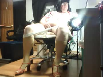 [03-03-20] tubby43 chaturbate toying