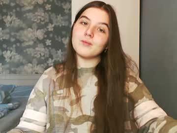 [10-01-20] gabriella_hills record cam video from Chaturbate