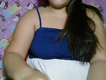 [17-08-20] angelpussie private show from Chaturbate