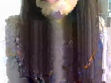 [29-07-21] glandy42 chaturbate private webcam