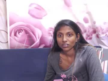 [29-07-21] indianfairy694u public show video from Chaturbate