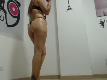 anabelle_46