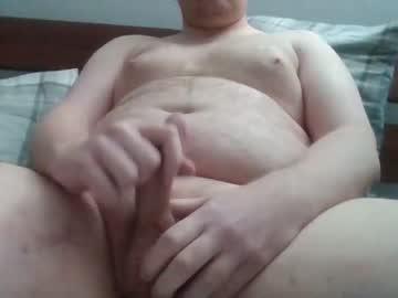 [06-03-21] bigbaw77 chaturbate nude