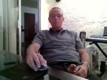 [28-09-21] trae69 record blowjob video from Chaturbate