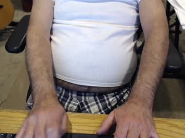 [26-03-20] fathersshout record public webcam from Chaturbate