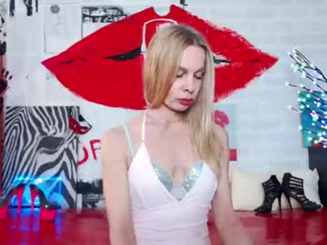 [29-07-21] noragrays record blowjob video