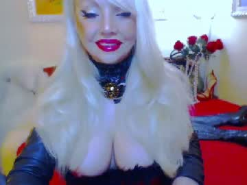[27-11-20] fetish_erotic_club chaturbate webcam record