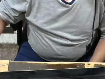 [04-01-21] pinheiro61 chaturbate private record