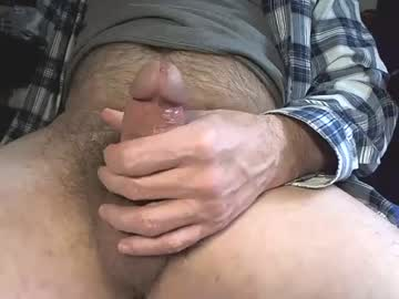 [27-03-20] kumtimer private XXX video from Chaturbate.com