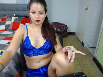 [01-12-20] magdanice blowjob show from Chaturbate