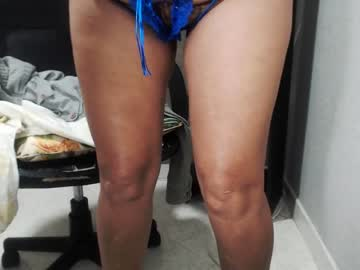 [21-02-20] horny_diana69 record private webcam from Chaturbate