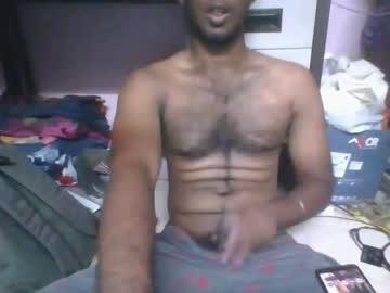 [22-04-21] isha147 cam video from Chaturbate.com