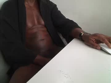 [06-03-20] edgingdaddy private show from Chaturbate.com