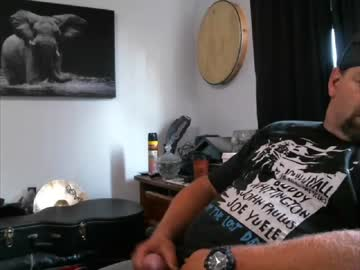 [02-10-20] deango831 record premium show from Chaturbate