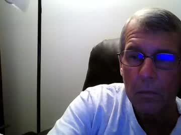 [18-07-21] mr_thick_dick_62 cam video from Chaturbate
