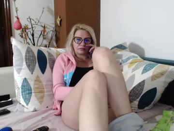 [15-05-20] stephanydoll video from Chaturbate.com