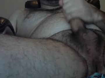 [21-10-21] adioskater_6888 private from Chaturbate