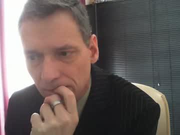 [14-03-20] wetsuitedman cam video
