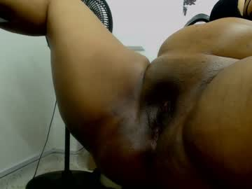 [14-09-20] indira_20 public webcam video from Chaturbate.com