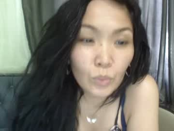 [31-05-20] anna_belli cam video from Chaturbate.com
