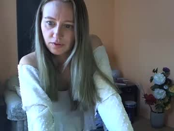[06-08-20] anissareyah record private sex show from Chaturbate