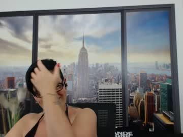 [09-08-20] mollysun webcam show from Chaturbate