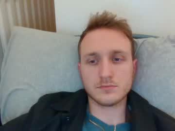 [11-12-20] mumuit public webcam video from Chaturbate.com